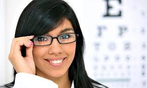 prescription glasses prescription glasses factory optical groupon