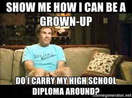 Step Brothers Meme - 11 underrated lines from step brothers