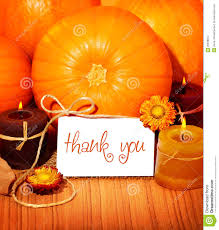 thanksgiving greetings message thanksgiving card fruit background stock photos image 21986973