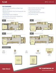 best rv floor plans class c camper floor plans gurus floor motorhome floor plans class