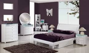 Ikea White Bedroom Furniture Tagged Bedroom Furniture Sets Ikea Archives House Design And