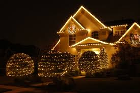 accessories exterior decorations miniature led