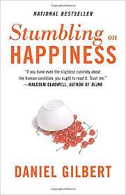 does amazon have books on black friday stumbling on happiness daniel gilbert 8601401171256 amazon com