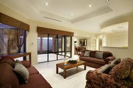 How To Do Interior Decoration At Home Home Designs Ideas Alluring Decor Nonsensical Home Design Ideas
