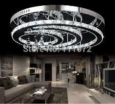 32 best chandelier led light images on