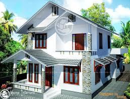 what is home design hi pjl beautiful home design hi pjl homify