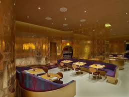 decorating a restaurant with how to decorate a restaurant for