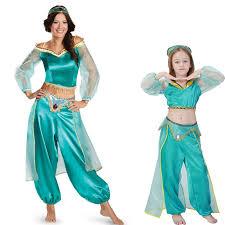 Indian Halloween Costumes Girls Cheap Indian Costume Girls Aliexpress