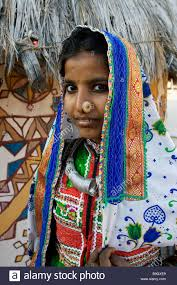 tribal dress girl in traditional indian tribal dress this style of traditional