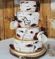 Cake Bakery Wedding Cake Bakery Custom Cakes Sugarland Cakes Pleasant