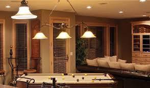 Endacott Lighting Best Lighting Designers And Suppliers In Kansas City Houzz