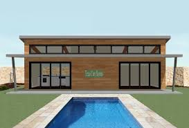 triyaecom u003d guest house plans for backyard various back yard