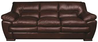 Pottery Barn Leather Sofas Awesome Red Leather Sofa Leather Sofa Set Leather Couch