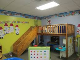wp preschool u0026 daycare whitney point preschool u0026 daycare