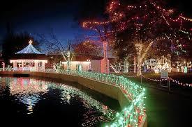 christmas lights in tulsa ok best bets rhema christmas lights charity runs calendar