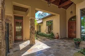 in suite homes homes with in suites search real estate