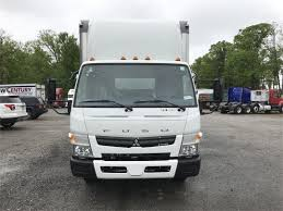 mitsubishi fuso van for sale used cars on buysellsearch
