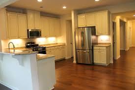 Rome Floor Plan Ryan Homes by Sweet Home Carolinas