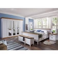 Schlafzimmerm El Erle Stunning Massivholz Schlafzimmer Komplett Photos House Design