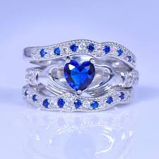 Sell Wedding Ring by Wedding Rings Best Way To Sell Engagement Ring And Wedding Band