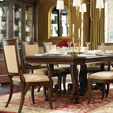 Dining Room Wood Tables 71 Best Dining Furniture Images On Pinterest Dining Furniture