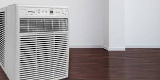 shop window u0026 wall air conditioners at p c richard