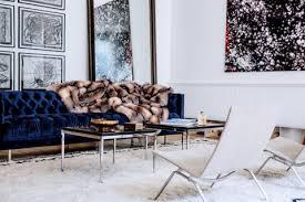 navy blue velvet sofa mesmerizing trend watch crushed velvet lark linen with navy blue