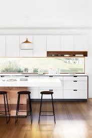Furniture Kitchen 81 Best White Wood Modern Kitchen Design Ideas Images On
