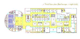 layout alade mall