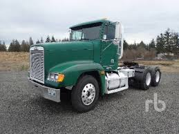 freightliner fld120 in washington for sale used trucks on