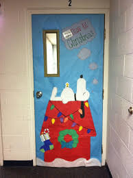 door decorations for school the unique ideas of
