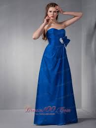 royal blue bridesmaid dresses 100 1000 images about bridesmaid dress in rivadavia san juan