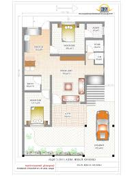 Square Foot Home Design Nice 300 Square Foot House Plans Valiet Throughout