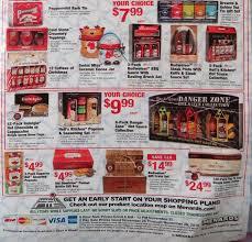 ashley black friday sale menards black friday ad and menards com black friday deals for 2016