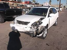 lexus suv parts used 2006 lexus lexus rx330 parts cars trucks tristarparts