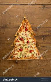 christmas tree shaped pizza part 32 christmas tree pizza 1