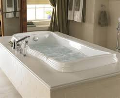 picture 8 of 9 g930 fiore whirlpool bath photo gallery