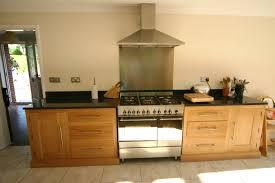 oak kitchen modern tag for modern oak kitchen design kitchen ideas splendid oak