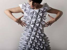 recycled wedding dresses 20 eco wedding dress ideas