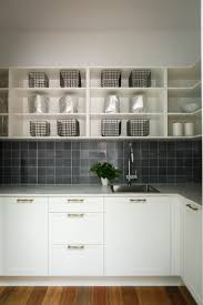reno rumble 2016 week four kitchen revealed u003e caesarstone