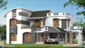 home plans modern modern home design plans luxamcc org