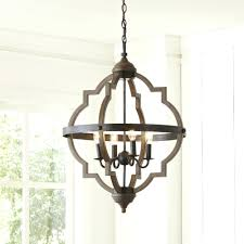 Rustic Candle Chandeliers Rustic Candle Chandelier Non Electric Uk Operation451 Info