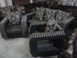 Used Sofa Set For Sale In Bangalore Quikr Satya Furniture Best Quality U2013 Wholesale Price