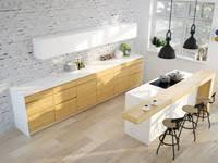 plan de cuisine en ligne plan de cuisine gratuit free suspendu en palette diy deco fauteuil