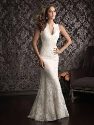 brautkleider gã nstig kaufen die besten 25 country western wedding dresses ideen auf