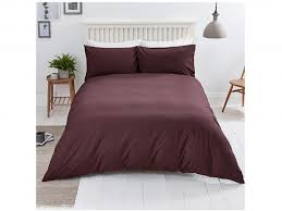 When Is The Best Time To Buy Bedroom Furniture by 10 Best Winter Bedding Sets The Independent