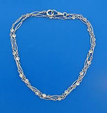 antique necklace chain images 119 best antique necklace images antique necklace jpg