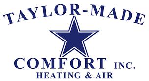 hvac services heating air conditioning repairs greensboro nc