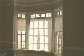 outside frame window blinds u2022 window blinds