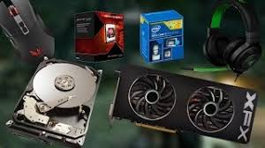 best black friday pc deals pc black friday allmall